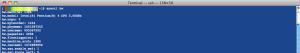 Pentium 4 3GHz